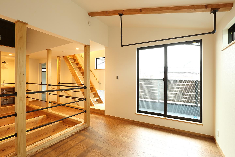 戸田市の注文住宅